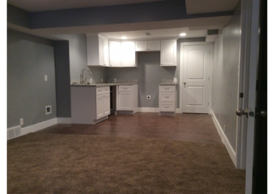 5-basement-kitchen