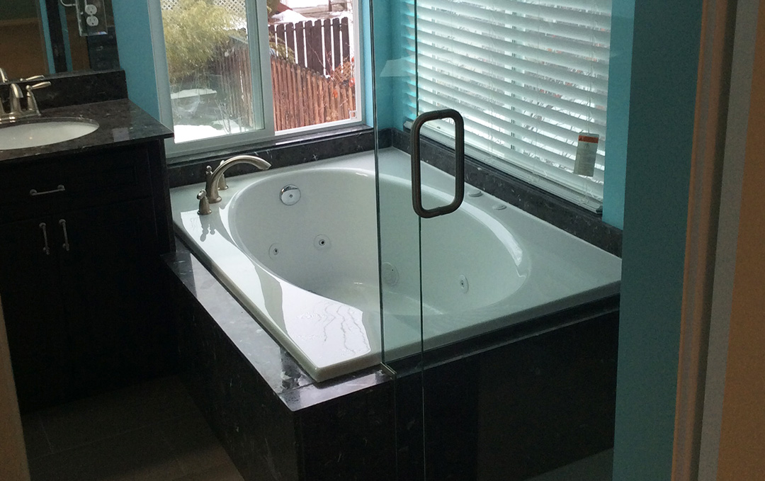 bathroom remodel utah. Bathroom Remodel Jacuzzi Tub Bathroom Remodel Utah E