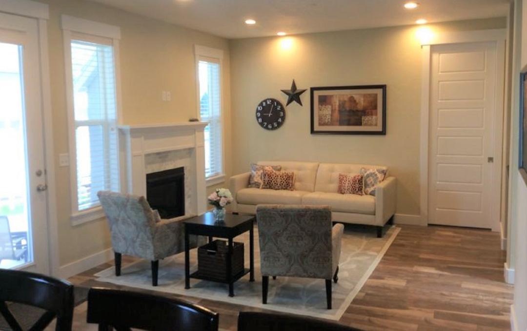 Custom Home Remodeling in Salt Lake City   Davis County Areas. Expert Home Remodeling in Utah   SAC Remodeling