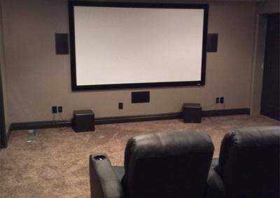 finished-basement-3